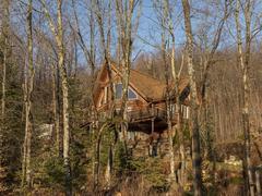 cottage-rental_exit-chaletsheritage-nature_66590