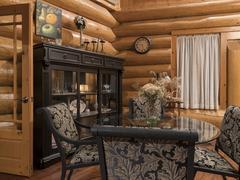 rent-cottage_Ste-Adèle_66571
