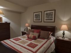 rent-cottage_Ste-Adèle_66583