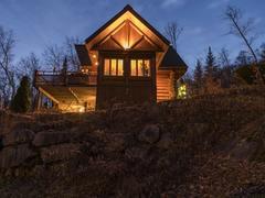rent-cottage_Ste-Adèle_66592