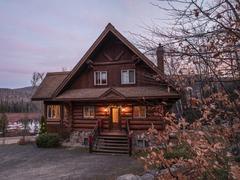 rent-cottage_Ste-Adèle_66598