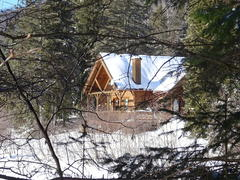 location-chalet_chalet-le-coyote_102151