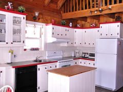 location-chalet_chalet-le-coyote_102156
