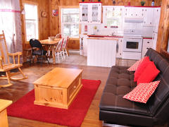 location-chalet_chalet-le-coyote_102160