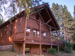 location-chalet_chalet-le-coyote_54068