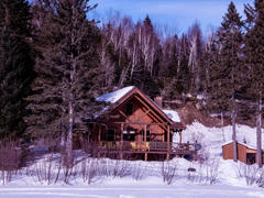 location-chalet_chalet-le-coyote_54070