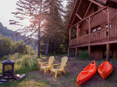 louer-chalet_Wentworth-Nord_102149