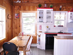 louer-chalet_Wentworth-Nord_102159