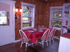 louer-chalet_Wentworth-Nord_54072