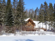 rent-cottage_Wentworth-Nord_102150