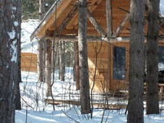cottage-for-rent_eastern-townships_97989