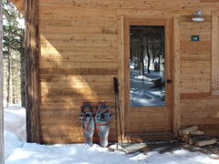 cottage-for-rent_eastern-townships_97991