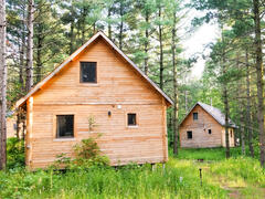 cottage-for-rent_eastern-townships_97994