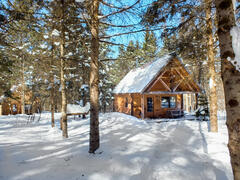 cottage-rental_chalet-h_97990