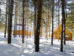 cottage-rental_chalet-h_97992
