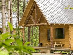 cottage-rental_chalet-h_97995