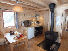 cottage-rental_chalet-h_97996