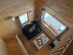 cottage-rental_chalet-h_97998