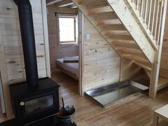 rent-cottage_Sutton_54212