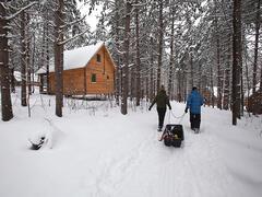 rent-cottage_Sutton_97988