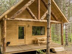 rent-cottage_Sutton_97993