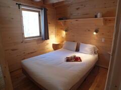 rent-cottage_Sutton_97997
