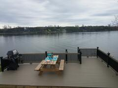 chalet-a-louer_lac-ontario_57210