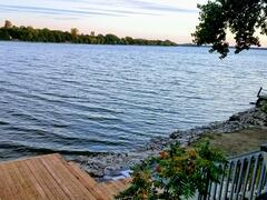 cottage-for-rent_ontario-lake_81492