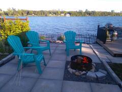 cottage-rental_sandbanks-waterfront-lake-cottage_77561