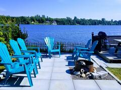 cottage-rental_sandbanks-waterfront-lake-cottage_79151