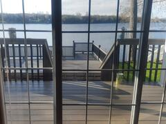 location-chalet_sandbanks-waterfront-lake-cottage_57206
