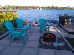 location-chalet_sandbanks-waterfront-lake-cottage_77561