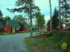 cottage-for-rent_gaspesie_70562