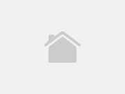 rent-cottage_Gaspé (Forillon)_112457