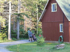 rent-cottage_Gaspé (Forillon)_112465