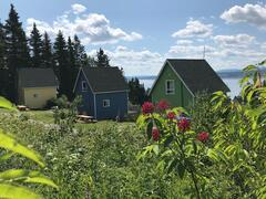 rent-cottage_Gaspé (Forillon)_112472