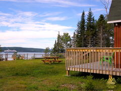 rent-cottage_Gaspé (Forillon)_70561