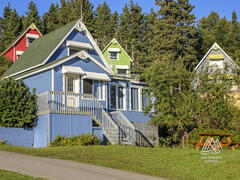 rent-cottage_Gaspé (Forillon)_70566