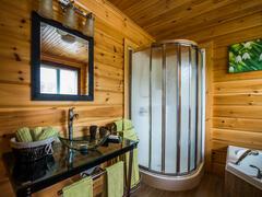 cottage-for-rent_outaouais_54750