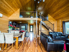 cottage-for-rent_outaouais_54753