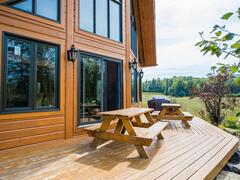 cottage-for-rent_outaouais_91677