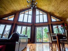 cottage-for-rent_outaouais_91685