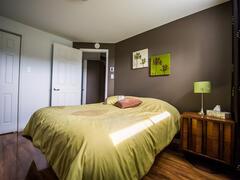 cottage-rental_domaine-i_54755