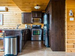 cottage-rental_domaine-i_91684