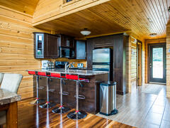 location-chalet_domaine-i_54752