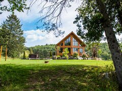 location-chalet_domaine-i_54762