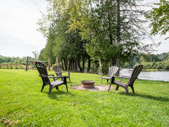 location-chalet_domaine-i_91678