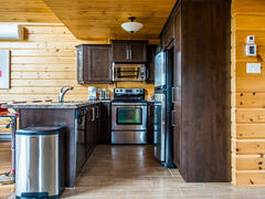 location-chalet_domaine-i_91684