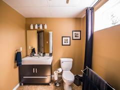rent-cottage_Lac-Simon_54758