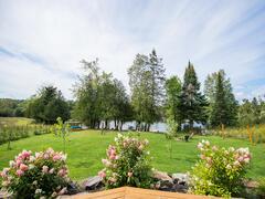 rent-cottage_Lac-Simon_54761
